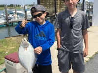 avalon-bay-fishing-22