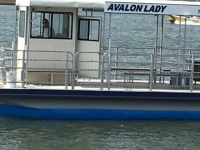 avalon-lady3-Copy