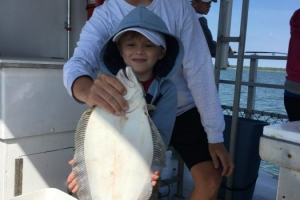bay-fishing2